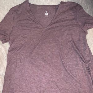 Pacsun never worn vneck